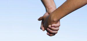 Afbeelding bij therapie bij relatietherapie