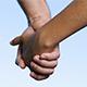Afbeelding bij informatie over relatietherapie